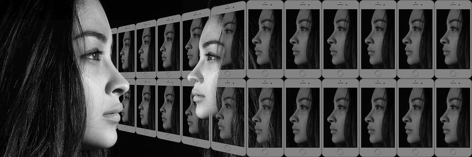 Unterschied zwischen Schizophrenie und Multipler Persönlichkeit
