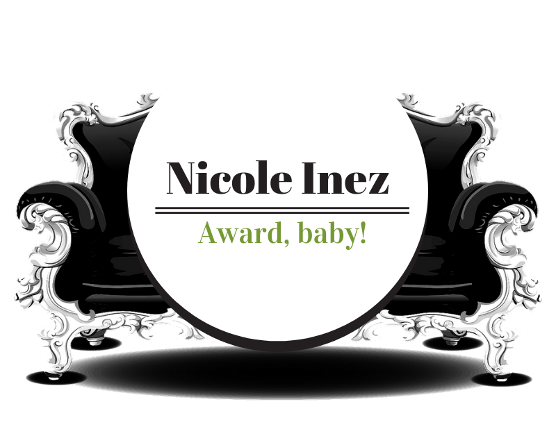 #12 Nominierung zum Liebster Award