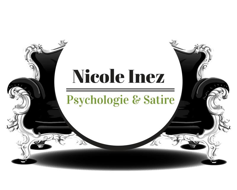 Über Nicole Inez